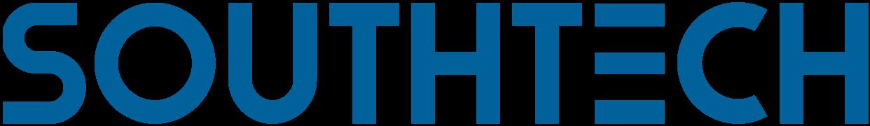 Southtech logo
